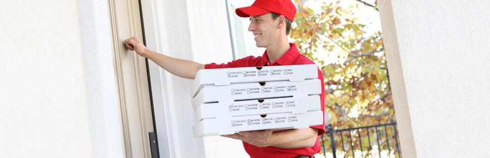پیتزای 500 میلیارد تومانی!