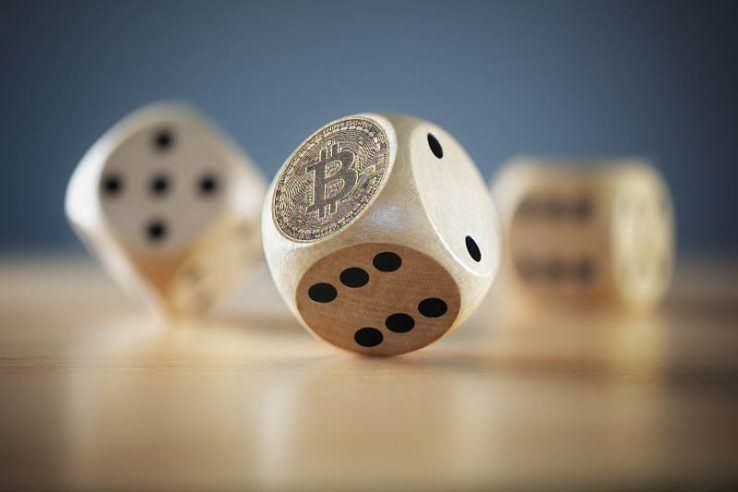 وارن بافت: بیت کوین یک قمار است !
