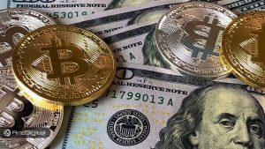 ارزهای دیجیتال و دلار چه ارتباطی با اقتصاد جهان دارند ؟