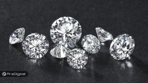 کاربرد جدید بلاک چین برای تایید اعتبار جواهرات