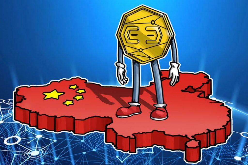 اتریوم بهترین ارز دیجیتال; بیت کوین در رده سیزدهم !