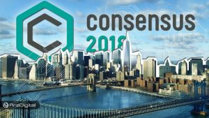 رویداد Consensus چیست و چه تأثیری در ارزهای دیجیتال دارد؟