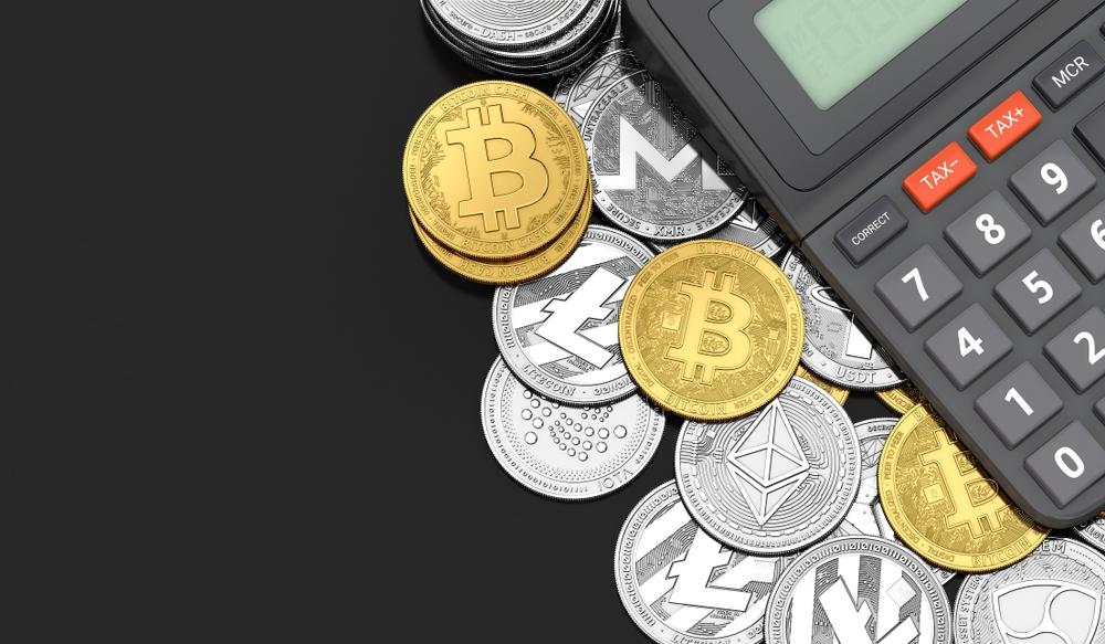 سود میلیون دلاری ژاپنیها از سرمایه گذاری در ارزهای دیجیتال