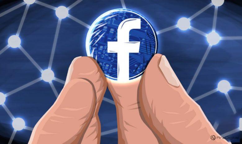 آیا فیسبوک به عرضه یک ارز دیجیتال نزدیک شده است؟