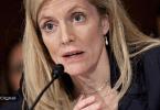 عضو هیئت مدیره بانک مرکزی آمریکا: نیاز فوری برای ساخت ارز دیجیتال بانک مرکزی وجود ندارد