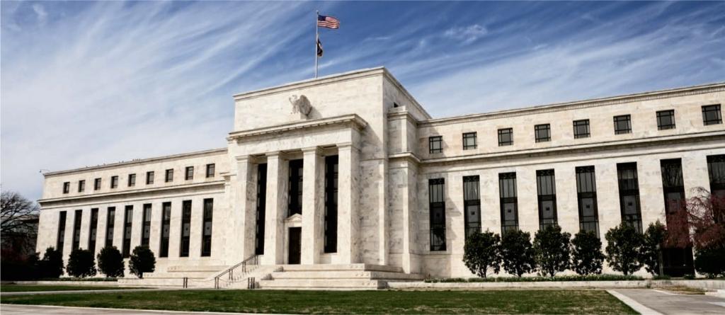 مدیر سابق بانک فدرال آمریکا: یک ارز دیجیتال دولتی شایان توجه است