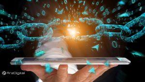اچ تی سی تلفن همراه بلاک چینی عرضه میکند
