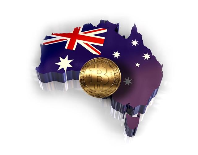 تخصیص بودجه 700 هزار دلاری به تحقیقات بلاک چین استرالیا
