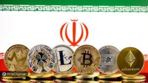 چرا ارزهای دیجیتال برای ایرانیان جذابیت خاصی دارد؟
