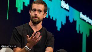 مدیرعامل توییتر: امیدوارم بیت کوین ارز اصلی اینترنت شود