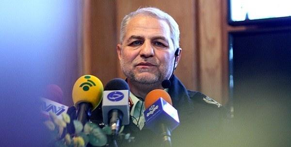 پلیس فتا در مورد گرام و بیت کوین هشدار داد