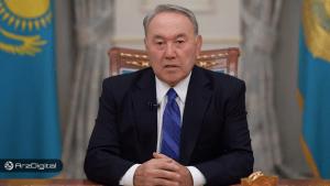رئیس جمهور قزاقستان خواستار قانونگذاری جهانی ارزهای دیجیتال شد
