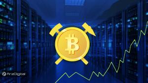 تحلیل بنیادی: استخراج بیتکوین قیمت را تا ۲۰۱۹ به سمت ۳۶ هزار دلار میبرد