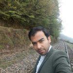 سید روح الله موسوی