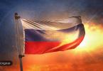 روسیه در جایگزین سوئیفت، از بلاک چین استفاده خواهد کرد.