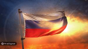 روسیه در جایگزین سوئیفت، از بلاک چین استفاده خواهد کرد