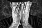 حماقت بزرگ تریدرها: ذخیره دارایی دیجیتال در صرافیها