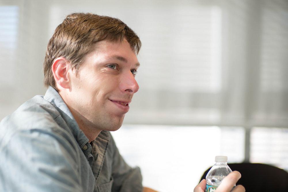 آزمایش دانشگاه MIT بر روی قرارداد هوشمند بیتکوین بر بستر شبکهی لایتنینگ