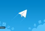 گام نخست تلگرام، برای بلاک چینی شدن!