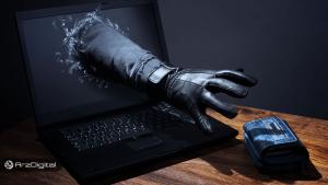 ۹ راه مهم امن کردن رایانه برای حفاظت از داراییهای دیجیتال