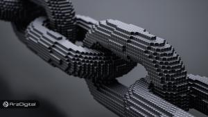 تحلیل نظام ارزش در اقتصاد اشتراکی با فناوری بلاک چین