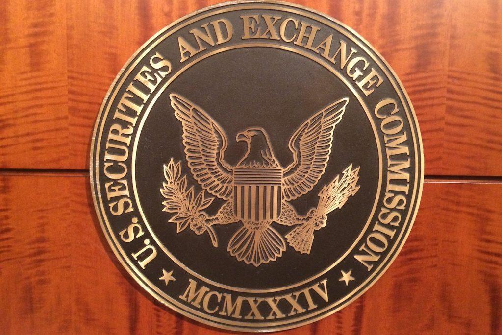 هشدار دولت آمریکا به جان مک آفی برای تبلیغ ارزهای دیجیتال