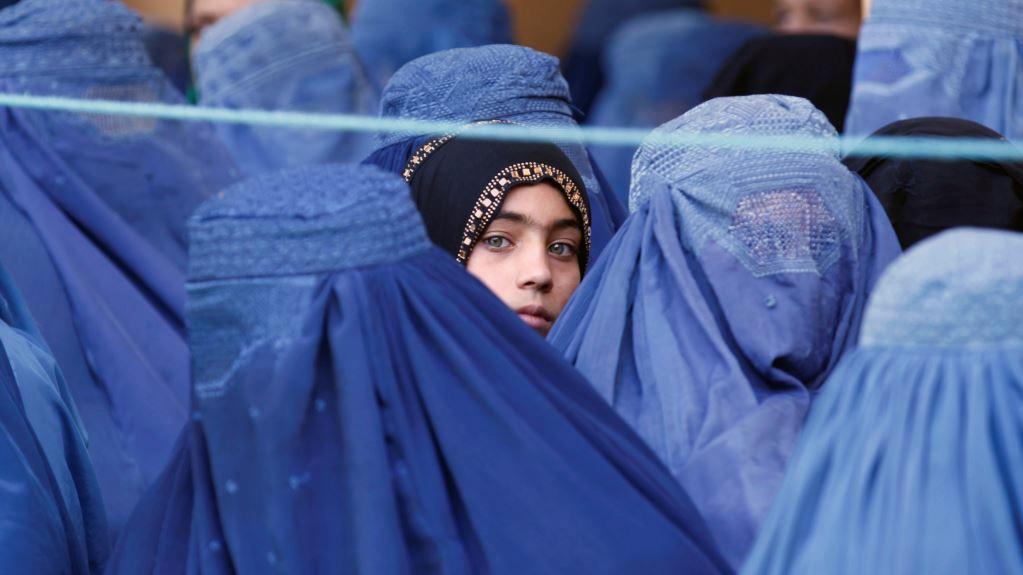 اتریوم، راهی افغانستان شد!