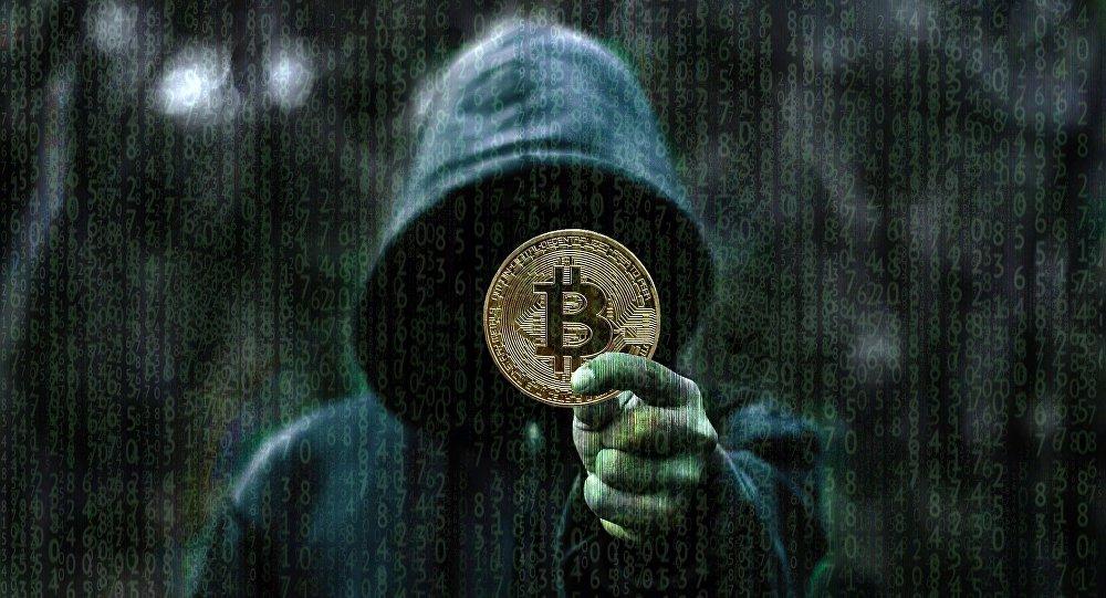 هر آنچه ارز دیجیتال را نکشد، آن را قویتر میکند!