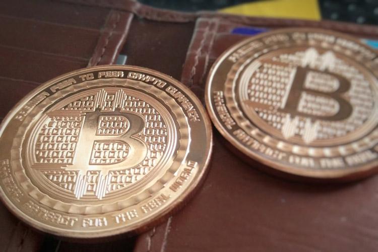 ارز دیجیتال ملی چه زمانی عرضه خواهد شد؟