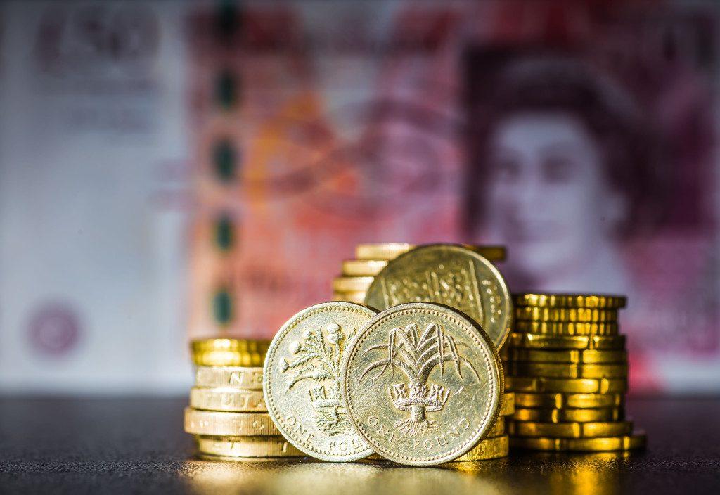 بانک انگستان دوباره پروژه یک ارز دیجیتال بانکی را بررسی میکند