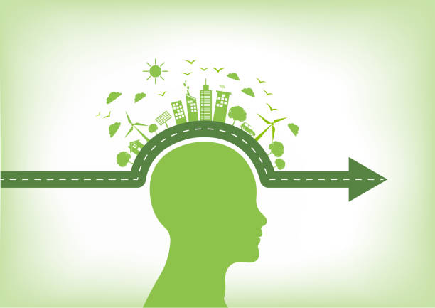 بلاک چین ابزاری برای نجات محیط زیست!