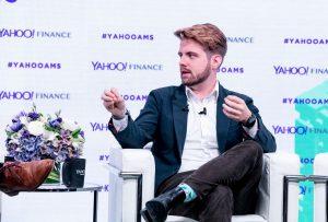 تعداد کیف پولهای دیجیتالی شرکت بلاک چین به 25 میلیون رسید