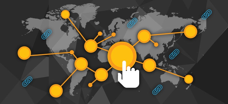شرکتهای فینتک ایران در حال اجرای سیستمهای پرداخت بر بستر بلاک چین