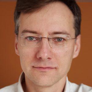 بیت کوین گلد به کابوس ارزهای دیجیتال تبدیل شده است!
