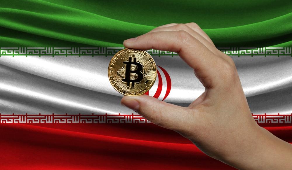 آیا ایران میتواند به ارزهای دیجیتال امید ببندد؟