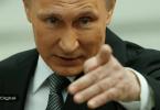 پوتین: ارز دیجیتال جایگاه خود را دارد، هیچ دولتی نمی تواند برای خود یک ارز دیجیتال داخلی داشته باشد.