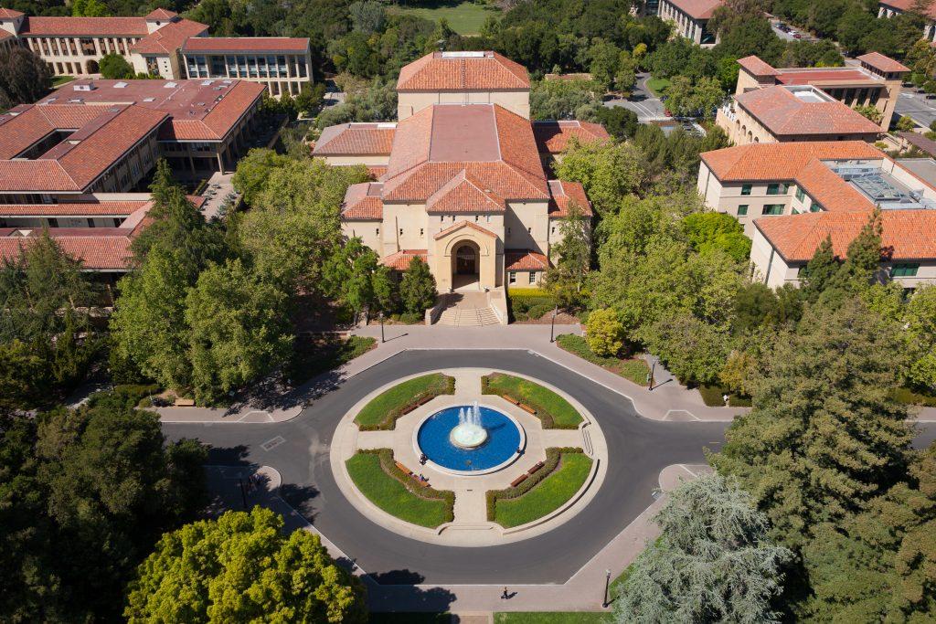 دانشگاه استنفورد مرکز تحقیقاتی بلاک چین میسازد