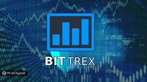 صرافی بیترکس دلار را وارد مبادلات ارزهای دیجیتال میکند
