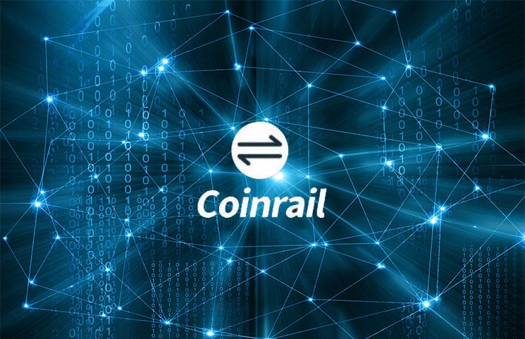 افت ارزش بیت کوین در پی سرقت از صرافی CoinRail