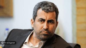 تشکیل کمیتههای ضدتحریم در مجلس/ ارز دیجیتال راهکار خروج از سیطره دلار