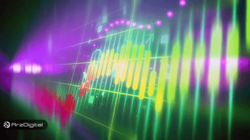 مدیر ارشد اتریوم: بازار ارزهای دیجیتال به زودی درخشان میشود