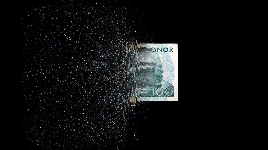 آیا ارزهای دیجیتال ملی فراگیر خواهند شد؟