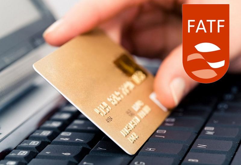 رئیس کمیسیون اقتصادی مجلس: ارز دیجیتال به معنای دور زدن تحریمهاست