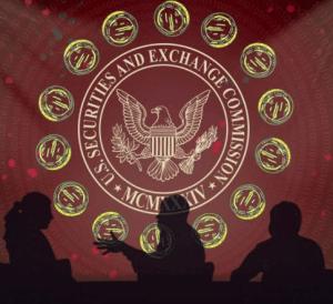 مقابله با سلطه نظامهای فراگیر و تحریمهای آمریکا به کمک بلاک چین