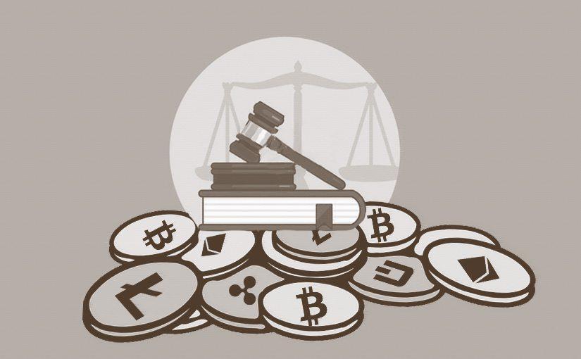 چرا بانکها از بیت کوین متنفرند؟