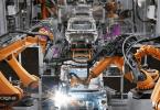 تولید صنعتی و بلاک چین: هنوز زمان تحول فرا نرسیده است