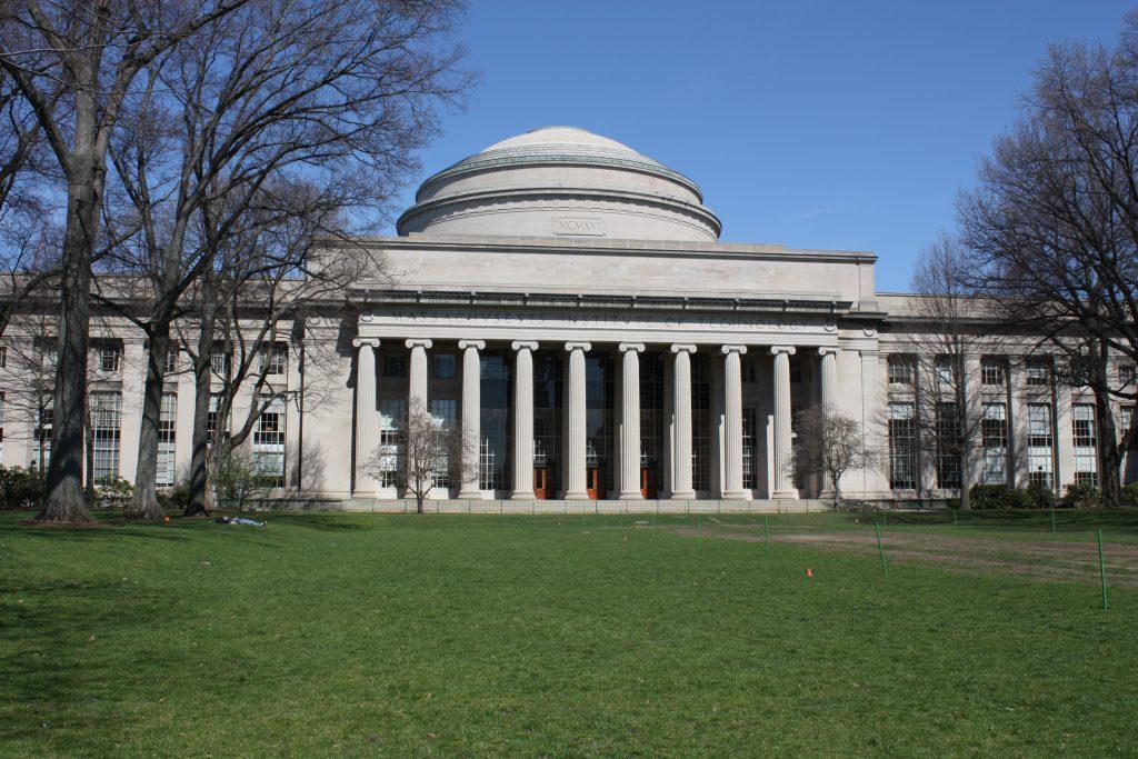 طراحی یک ارز دیجیتال توسط دانشگاه MIT با 99 درصد حجم ذخیرهسازی کمتر از بیت کوین !