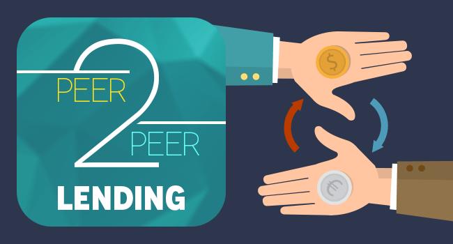 اعطای وام نقدی با پشتوانه ارزهای دیجیتال؛ روندی که بهسرعت پلههای محبوبیت را طی میکند