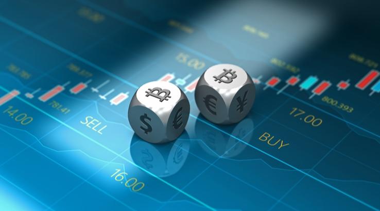 دورخیز بیت کوین برای صعود به بالای 10 هزار دلار تا انتهای 2019