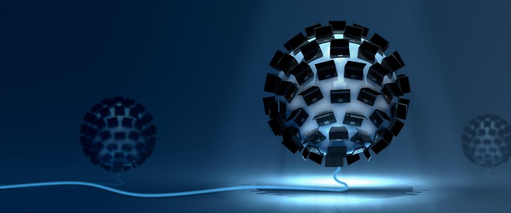بلاک چین کوانتومی، راهحل تهدید رایانه کوانتومی